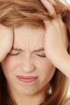 Ți se rup ungiile, îți cade părul și ai dureri de stomac și de cap? Ce deficiențe uriașe ai în corp