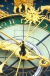 Horoscopul săptămânii 14-20 octombrie. Racii au discuții aprinse cu șefii, Fecioarele trebuie să fie prudente în cheltuieli