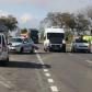Poliția anunță razii rutiere! Vor fi vizați transportatorii de persoane și mărfuri