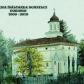 """Biserica """"Înălțarea Domnului"""" din Dorohoi - 110 ani de existență"""
