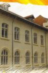 Centenarul Școlii Normale de la Șendriceni - FOTO