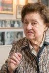 Doliu în teatrul românesc! Actrița Tamara Buciuceanu a murit la vârsta de 90 de ani