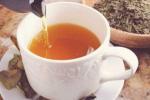 ceai_rinichi