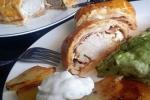 muschiulet-de-porc-in-aluat-foietaj