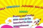 Scoala 7