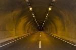 tunel Ro