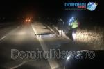 Accident Dumbravita_01