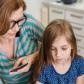 COMUNICAT - privind acordarea unor zile libere părinţilor în situaţia închiderii temporare a unităţilor de învăţământ