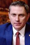 """Costel Lupașcu: """"Solicit Guvernului dotarea în regim de urgență a Spitalului Judeţean Botoșani cu un analizator care va depista rapid infecția cu coro"""