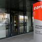 E.ON Energie România suspendă temporar activitatea Centrelor de relații cu clienții