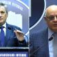 Fake news și reclamație la DIICOT, după publicarea unui document neaprobat pentru interzicerea deplasărilor în România