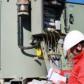 Delgaz Grid anunță că este pregătită să asigure continuitatea în alimentarea cu energie electrică și gaze naturale