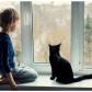 Inspectoratul Școlar Județean Botoșani recomandă părinților evitarea activităților care presupun întâlniri de grup a copiilor