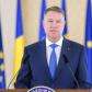 """Apelul public al președintelui Iohannis: """"Protejați-vă pe voi și pe cei dragi, păstrați distanța. Fiți responsabili!"""""""