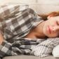 Alimente nerecomandate în cazul durerilor de stomac