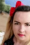 Tragic! Mihaela, tânăra din Dorohoi care a luptat cu cancerul, s-a stins din viață