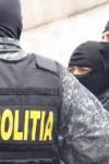 9 mandate de percheziție domiciliară puse în executare de Serviciul de Investigații Criminale în județul Botoșani