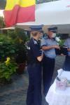 O armată de polițiști, jandarmi și inspectori în control la terasele din județul Botoșani - FOTO