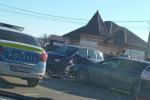 Accident Flamanzi