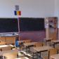 Ministrul Educației: Școlile nu se vor redeschide pe 11 ianuarie