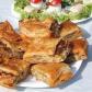 Plăcintă cu carne