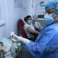 A început vaccinarea anti COVID la Dorohoi! 50 de cadre medicale vor fi imunizate la Spitalul Municipal - FOTO