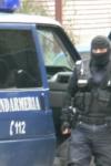Dorohoian dat în urmărire internațională descoperit în urma unor descinderi