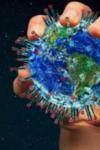 Virusul COVID-19 lasă sechele majore! Zeci de pacienți declarați vindecați au ajuns la spital cu stări de delir, insomnii și atacuri de panică