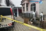 Moarte suspecta Dorohoi_09