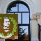 Casa de Cultură Dorohoi: Manifestări cultural-artistice și religioase organizate pe 15 ianuarie 2021