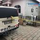 Concluzii după crima de la Dorohoi: Bătrânul găsit mort a fost ucis pentru bani