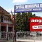 Spitalul Dorohoi scoate la concurs un post de spălătoreasă și două de asistent medical generalist