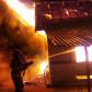 Incendii la Corni, Pomârla, Botoșani, Coțușca și Hudești din cauza coşurilor de fum necurățate