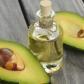 Avocado ne ajută să slăbim și înlocuiește cu succes untul sau margarina