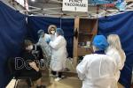 Vaccinare Dorohoi_34