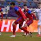 FC Botoșani a fost învinsă categoric de FCSB