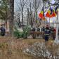 Pompieri botoşăneni avansaţi în grad, de Ziua Protecției Civile din România - FOTO