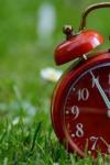 Când se schimbă ora în 2021 şi dăm ceasurile înainte
