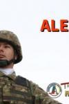 Fii cel mai bun! Alege o carieră plină de satisfacții - cariera militară!