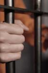 Dorohoian condamnat la trei ani jumătate de închisoare cu executare pentru delapidare