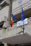 Noii subprefecții de Botoșani vor depune astăzi jurământul