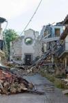 Astăzi: 44 de ani de la cutremurul din 1977