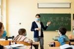 profesor-elevi-scoala