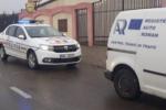 actiune-politia-RAR