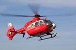Elicopter SMURD_2