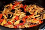 ciuperci-cu-ceapa-si-ardei