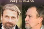 Afis Poetiindialog2021apr23