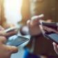 Tarife mai mici în România pentru terminarea apelurilor fixe și mobile