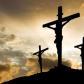 Vinerea Mare! Ce e interzis să faci astăzi, înainte de Paşte
