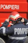 Peste 300 de pompieri și salvatori SMURD vor fi la datorie de Paște